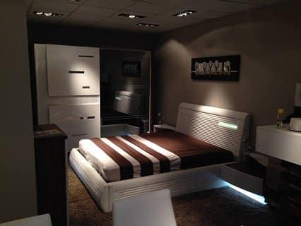 Photo of شركة تركيب غرف نوم ايكيا بالرياض عمالة فلبينية 920008956