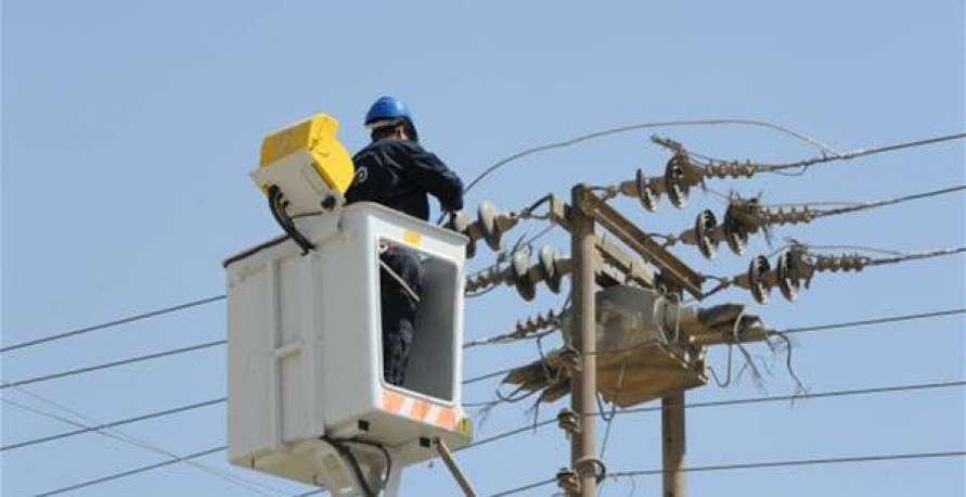 شركة صيانة كهرباء بالرياض 0553551993