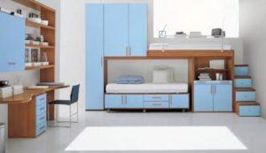 شركة تركيب غرف نوم ايكيا بالرياض شركة تركيب غرف نوم ايكيا بالرياض شركة تركيب غرف نوم ايكيا بالرياض 0553551993