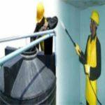 شركة تنظيف خزانات بالباحة شركة تنظيف خزانات بالباحة شركة تنظيف خزانات بالباحة 0550362055