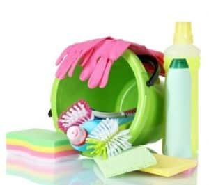 شركة تنظيف منازل بالباحة شركة تنظيف منازل بالباحة شركة تنظيف منازل بالباحة 0550362055