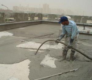 شركة عزل اسطح بالباحة شركة عزل اسطح بالباحة شركة عزل اسطح بالباحة 0550362055