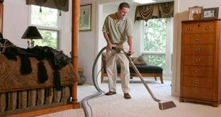 شركات تنظيف شقق بالخرج