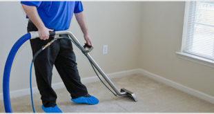 شركات تنظيف منازل بشقراء