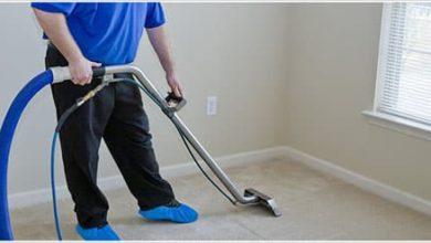 صورة شركة تنظيف منازل بشقراء 0555908136