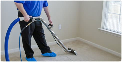 Photo of شركة تنظيف منازل بشقراء 920008956