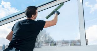 شركات تنظيف واجهات زجاج بخميس مشيط
