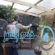 شركة رش دفان بالخرج شركة تنظيف شقق بالخرج شركة تنظيف شقق بالخرج klh 80x80