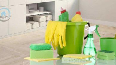 Photo of شركة تنظيف بالخرج 0114214115