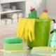 شركة رش مبيدات بالخرج شركة رش مبيدات بالخرج 17668741 720767831417795 1985063623 o 80x80