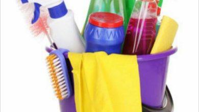 صورة شركة تنظيف منازل بالدمام والخبر 0555908136