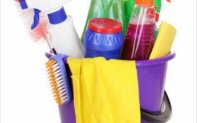 شركة تنظيف منازل بالدمام والخبر 0557312007