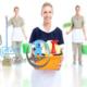 شركة تنظيف بيوت بالمدينة المنورة شركة تنظيف بيوت بالمدينة المنورة شركة تنظيف بيوت بالمدينة المنورة 0553473381 Untitled 15 1 80x80
