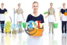 صورة افضل شركة تنظيف منازل بالجبيل 0555908136
