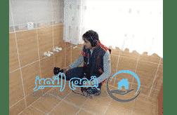 Photo of شركه كشف تسربات المياه بصفوى وعنك 920001963