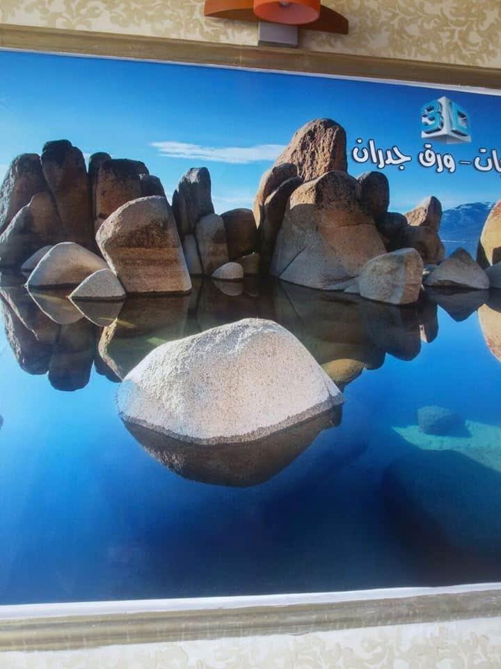 شركة دهانات بخميس مشيط 0555024104
