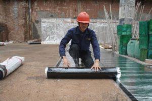 شركة عزل حراري شركة عزل اسطح بالرياض افضل شركة عزل اسطح بالرياض 300x200