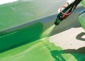 عزل مائي شركة عزل اسطح بالرياض افضل شركة عزل اسطح بالرياض 300x216