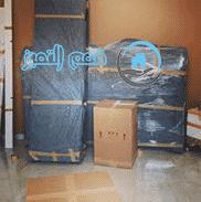 شركة نقل اثاث بالمدينة المنورة