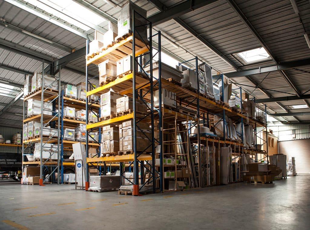 شركات تخزين اثاث بالقصيم شركة مكافحة فئران بالقصيم شركة مكافحة فئران بالقصيم 0553128213