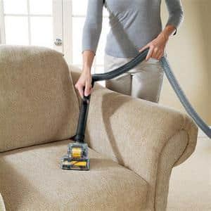 شركات تنظيف موكيت بالقصيم شراء اثاث مستعمل بالقصيم شراء اثاث مستعمل بالقصيم 0553128213