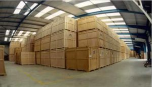 شركة تخزين اثاث بالقصيم شركة تخزين اثاث بالقصيم شركة تخزين اثاث بالقصيم 0553128213 300x173
