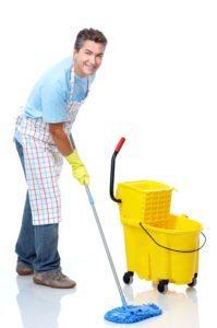 شركة تنظيف بالقصيم شركة تنظيف بالقصيم شركة تنظيف بالقصيم 0553128213