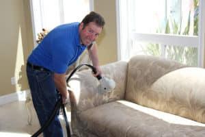 شركة تنظيف كنب بالقصيم شركة تنظيف كنب بالقصيم شركة تنظيف كنب بالقصيم 0553128213 300x200