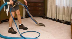 شركة تنظيف موكيت بالقصيم شركة تنظيف موكيت بالقصيم شركة تنظيف موكيت بالقصيم 0553128213 300x164