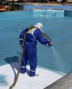 شركة عزل مائي بالقصيم شركة عزل مائي بالقصيم شركة عزل مائي بالقصيم 0553128213 244x300