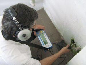 شركة كشف تسربات المياه بالقصيم شركة كشف تسربات المياه بالقصيم شركة كشف تسربات المياه بالقصيم 0530101120