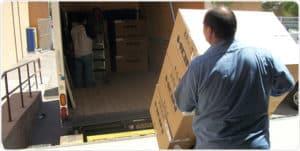 شركة نقل اثاث بالقصيم شركة نقل اثاث بالقصيم شركة نقل اثاث بالقصيم 0553128213