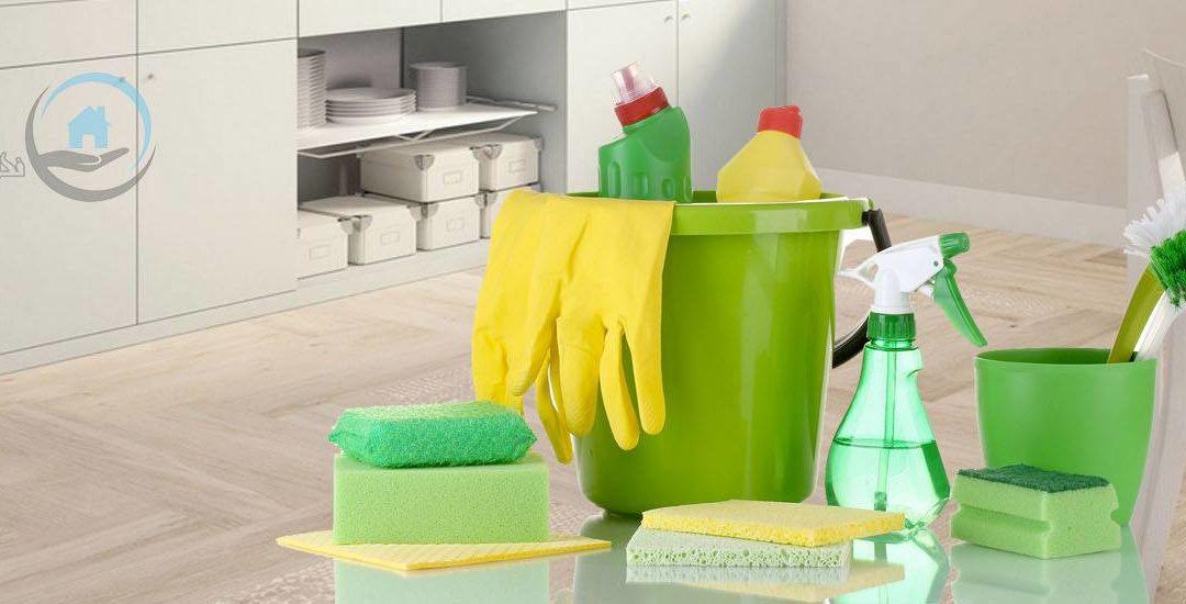 شركه تنظيف منازل بسيهات