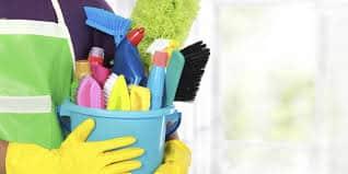 شركة تنظيف منازل بسيهات شركه تنظيف منازل بسيهات download 1 4
