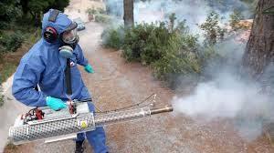 شركة رش مبيدات بالخرج شركة رش مبيدات بالخرج شركة رش مبيدات بالخرج download 13 300x168