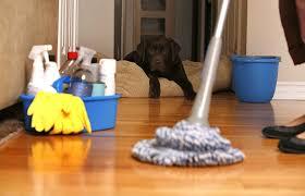 شركة تنظيف منازل بسيهات شركه تنظيف منازل بسيهات download 2 3