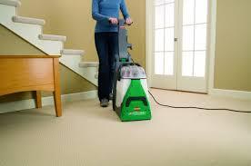 شركة تنظيف منازل بصفوى وعنك