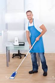 شركة تنظيف منازل بصفوي وعنك
