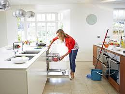 شركة تنظيف منازل بسيهات شركه تنظيف منازل بسيهات images 5 1