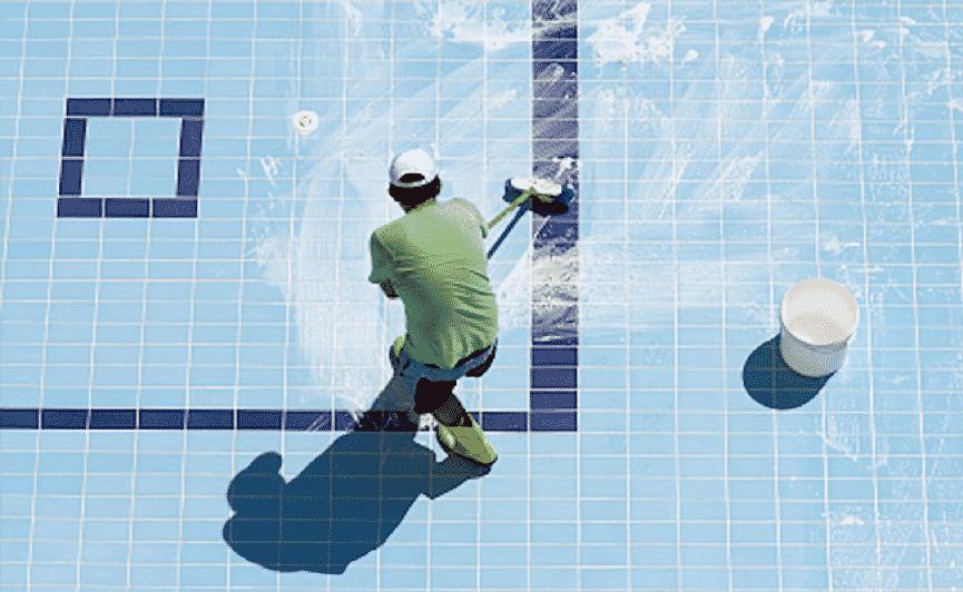 شركة صيانة مسابح بجدة شركة تنظيف بيارات بجدة شركة تنظيف بيارات بجدة maintenance of swimming pools in jeddah company