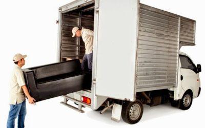 شركة تخزين اثاث بمحايل عسير 0555024104
