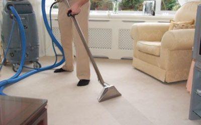 شركة تنظيف موكيت بمحايل عسير 0550362055