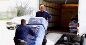 شركة تنظيف موكيت بمحايل عسير, شركة شراء اثاث مستعمل بمحايل عسير شركة شراء اثاث مستعمل بمحايل عسير 0555024104 2