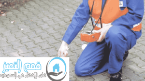 شركة شفط بيارات بجدة21