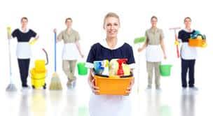 Photo of شركة تنظيف بمحايل عسير 0555024104