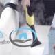 شركة تنظيف منازل بمحايل عسير شركة تنظيف منازل بمحايل عسير 0550362055 80x80