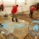 شركة تنظيف سجاد بخميس مشيط شركة تنظيف مجالس بالخرج 80x80
