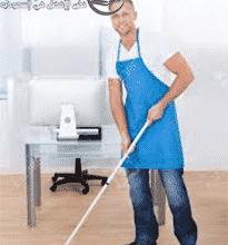 صورة شركة تنظيف منازل بالخرج 0555908136