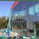 شركة تنظيف واجهات زجاج بالخرج شركة تنظيف واجهات زجاج بالخرج شركة تنظيف واجهات زجاج بالخرج fgh 80x80