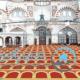 شركة تنظيف موكيت مساجد بخميس مشيط شركة تنظيف سجاد بخميس مشيط شركة تنظيف سجاد بخميس مشيط 0550362055 kjk 80x80